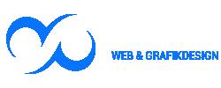 ᐅ BLX Design | Webdesign | Grafikdesign in Offenbach-Frankfurt