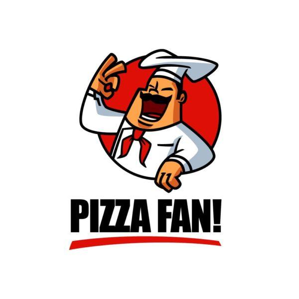 PIZZA-FAN-logo